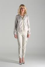 Куртка Cristyn&Co
